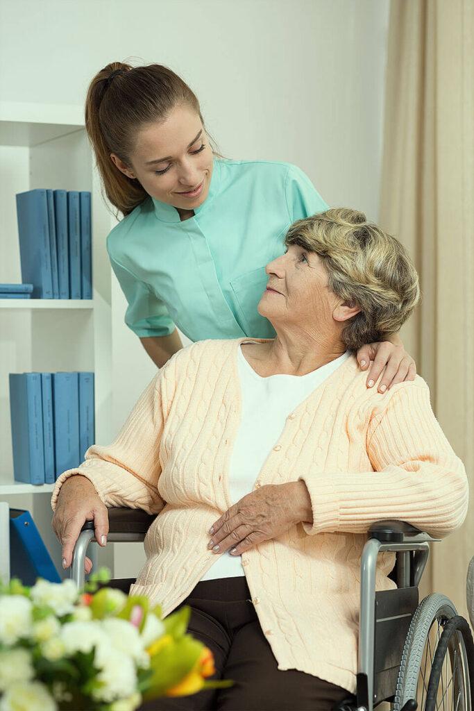 Socialização na prevenção do Alzheimer